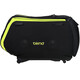 Biknd Helium V4 Bike Case yellow/black